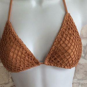Acacia Swim - Acacia Chun Bikini
